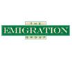 emigrationlogo