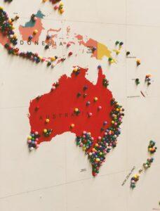 DPA Areas Australia_Transition Medical Blog