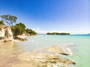 Beach Views - GP Jobs Hastings
