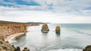 Enjoy a Sea View - GP Job Melbourne Australia